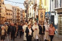 Año Jubilar San Vicente Ferrer