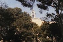 Santuario Nuestra Señora  de Orito