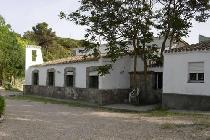 Albergue La Carrasqueta