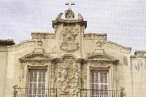 Seminario de Orihuela