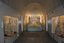 Museo Diocesano. Palacio Episcopal.