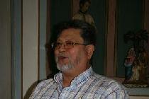 Día del Clero 2009