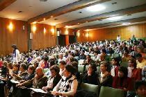 Curso de Laicos 2010