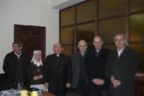 Delegación de Enseñanza