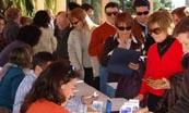 2010-Curso de Laicos