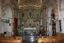 San José de Alfaz del Pi