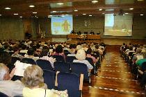 2015-Encuentro de Pastoral