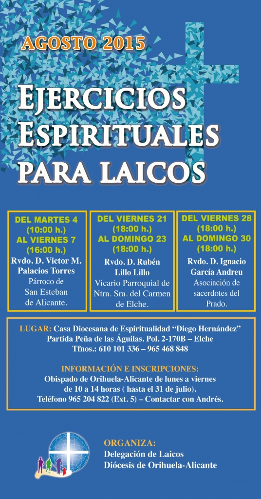 CartelEjerciciosLaicos2015