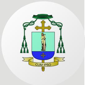 escudo_2