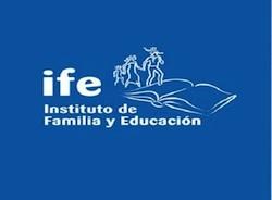 logo_ifeWEB