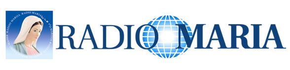 cabecera radiomaria