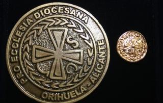 medalla_WEB