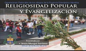 religiosidadpopulareventodiocesano
