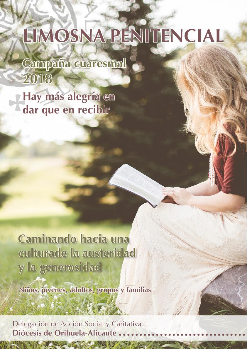 Cartel_LimosnaPenitencial2018