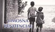proyectodiocesanolimosna19-1