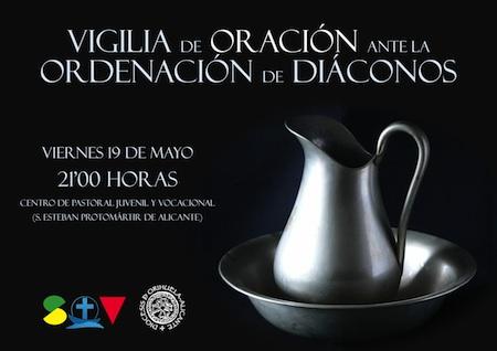 cartel_vigiliaOrdenaciones_web