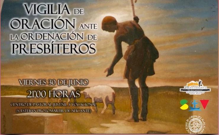 cartel_vigiliaoracion30junio17