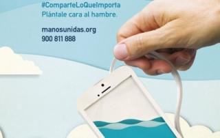 cartel_ManosUnidas18