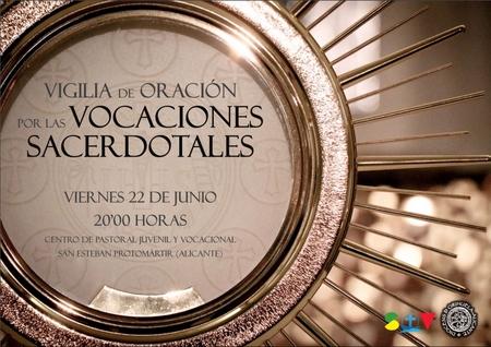 CARTEL_VOCACIONES_SACERDOTALES_18