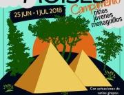 CartelCampamentoMonaguillos2018_WEB
