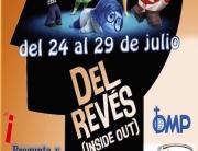 cartel_campamento_infanciaMisionera18_web
