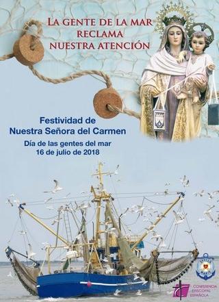 2018_apostolado_mar_dia_gentes_mar_cartel_castellano-1
