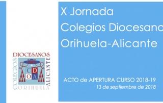 cartel_AperturaCD_web