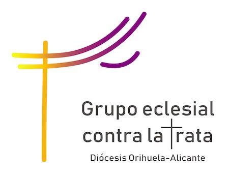 Logo_GrupoEclesialTrata_web