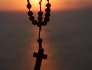 rosario_web