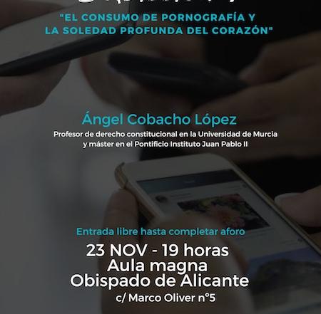 Charlaadiccion_web