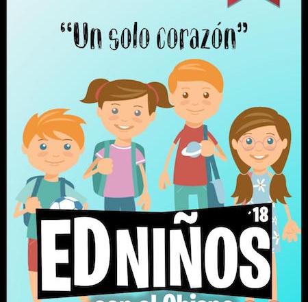 EncuentroNinyos18_web