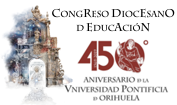 Proyectos diocesanos_CongresoEducacion