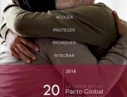 Diptico_20puntosASTI_WEB
