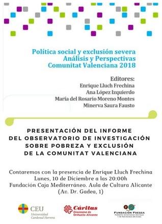 Invitacion_presentacion2018