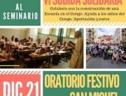 SubidaSeminario_cartel_web