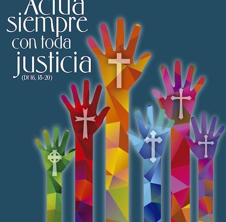 Cartel2019_Unidad_CristianosWEB