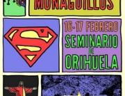 ConvivenciaMonaguillos2019
