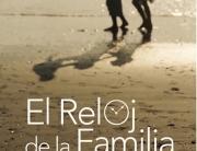 RELOJ_FAMILIA_cartelWEB