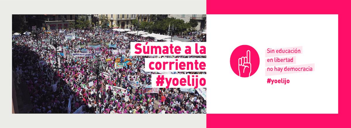 banner_yoelijo
