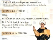 cartelsanvicente_web