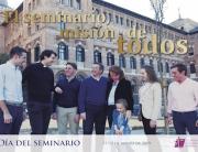 Dia_Seminario_Cartel_WEB