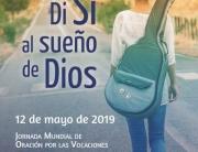 Cartel_jornada_oracion_vocaciones
