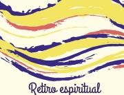 RetiroCorosMusicosAnimadoresCantoLiturgico_web