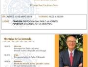 cartel_EncuentroEducadoresCristianos_WEB