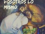 cartel_pascuaenfermo_WEB