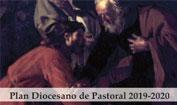 plandiocesano2019-2020