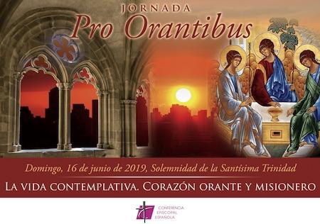 2019_Pro_OrantibusWEB
