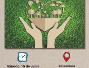 CartelEncuentroCaritas_WEB