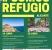 Cartel_SOMOS REFUGIO2019WEB