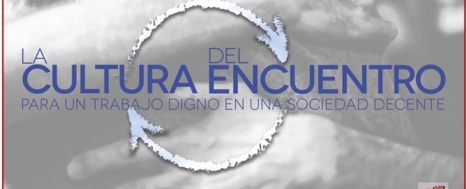 InvitacionDiaHoac_GuardamarWEB